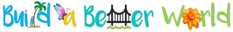 Alexandria library 2017 summer logo