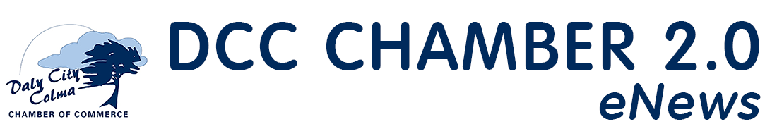 DCC Chamber 2.0 eNews
