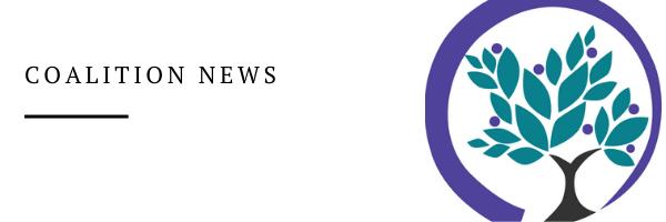 Coalition News