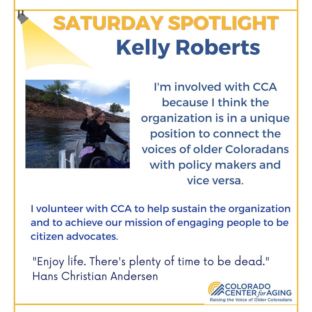 Kelly Roberts Spotlight.png