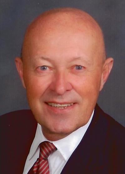 Glen Anderson