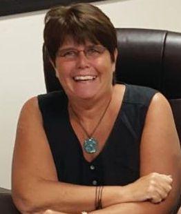 Beth Bassett