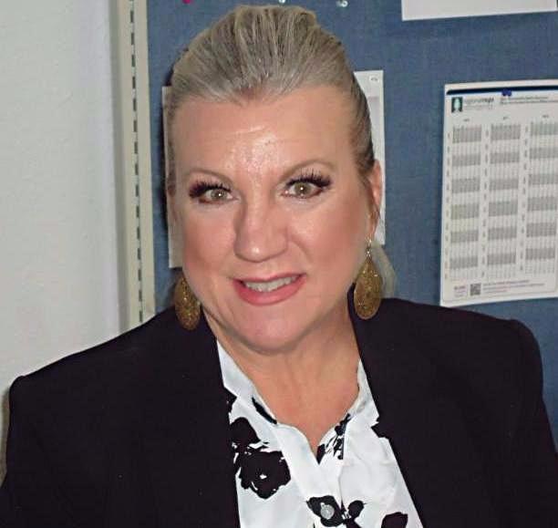 Kim Southard
