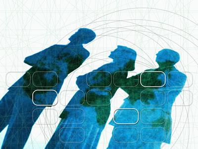 business-technology.jpg