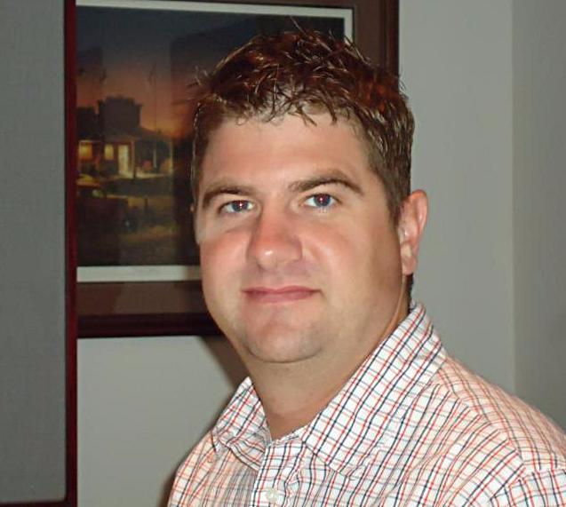 Doug Safranski