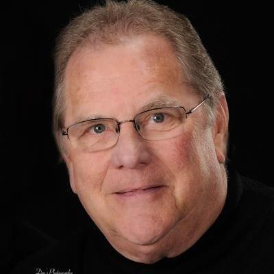 Jerry Hanszen