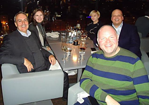 group at dinner 2