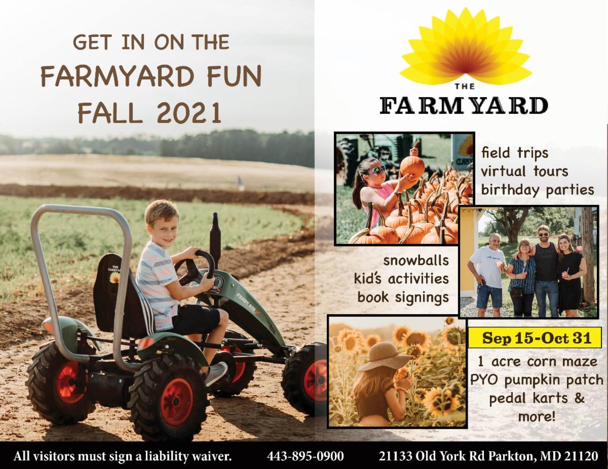 Fall at The Farmyard single 2.jpg