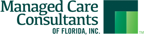 managed-care-consultants-of-florida-logo.jpg