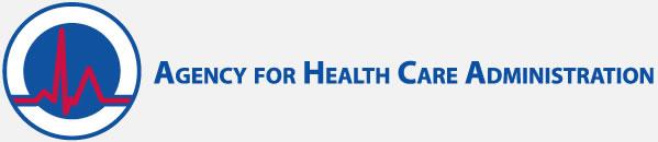AHCA_Official_Logo.jpg