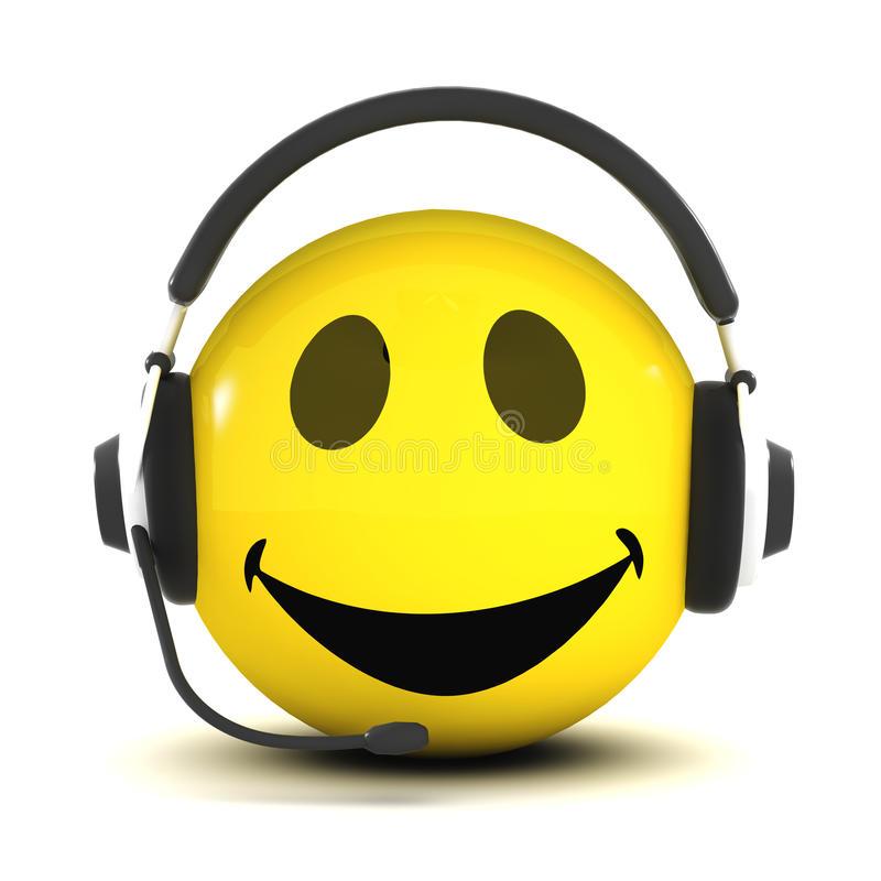 d-smiley-helpdesk-render-wearing-telephone-headset-38567104.jpg