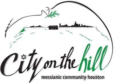 coth logo l.jpg