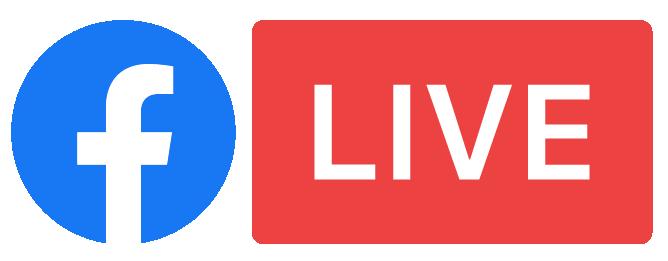 FB Live logo.png