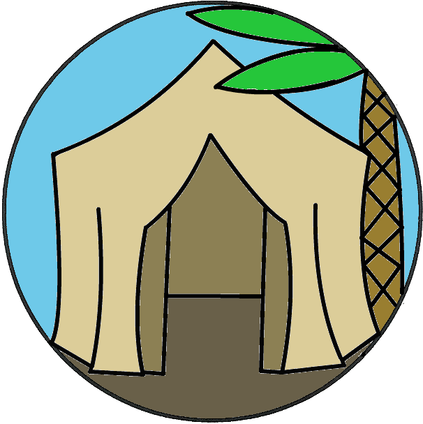 imgbin_tent-camping-tree-of-jesse-png.png