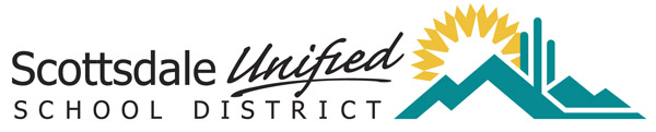 SUSD Vertical Logo