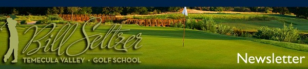 Temecula Golf School