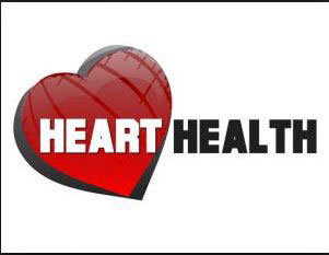 Image result for heart healthy fitness class