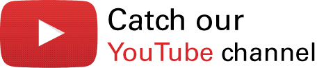 Follow the TFC on YouTube