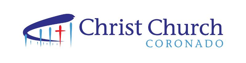 CC logo horz 3-color