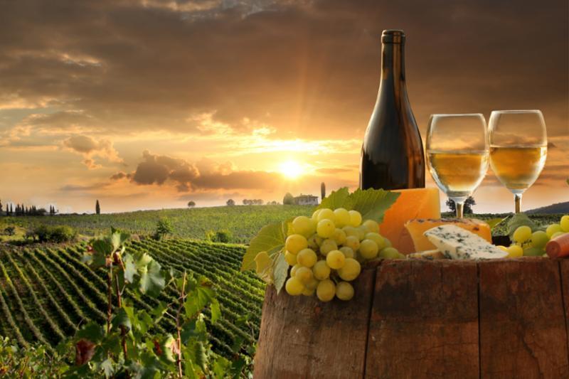 wine_barrel.jpg