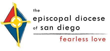 New EDSD logo
