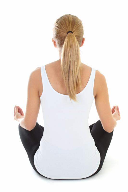 woman_yoga_back.jpg