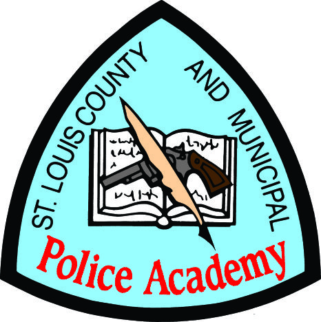 St Louis Police Academy