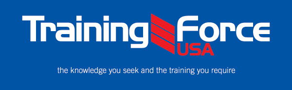 Training Force USA