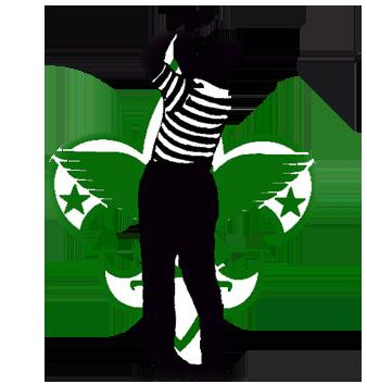 Orinda Golf Logo