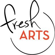 Fresh Arts, Arts Resources in Houston, TX