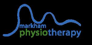 Markham physiotherapy Image
