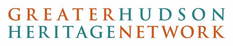 Greater Hudson Heritage Network