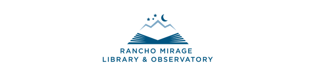 Online Event from Rancho Mirage Library & Observatory: Food Writing with Alaina Bixon