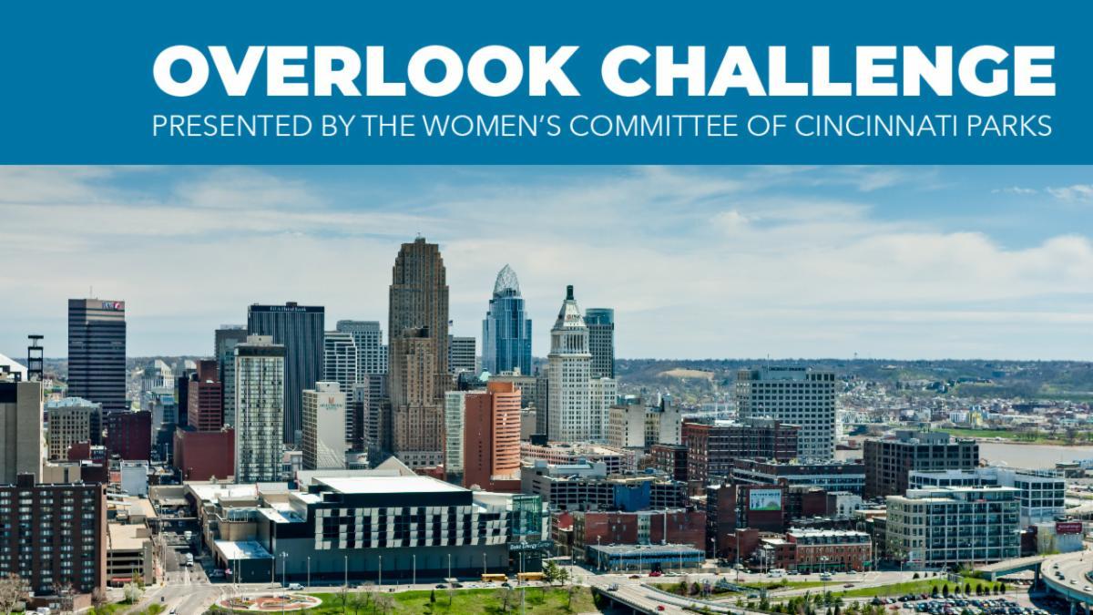 Overlook Challenge
