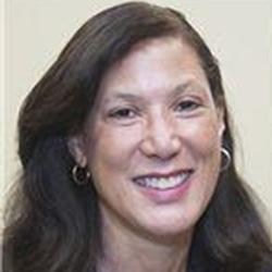 Jan-Michele Kearney