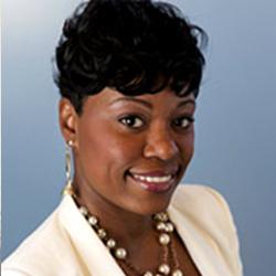 Sheila Simmons