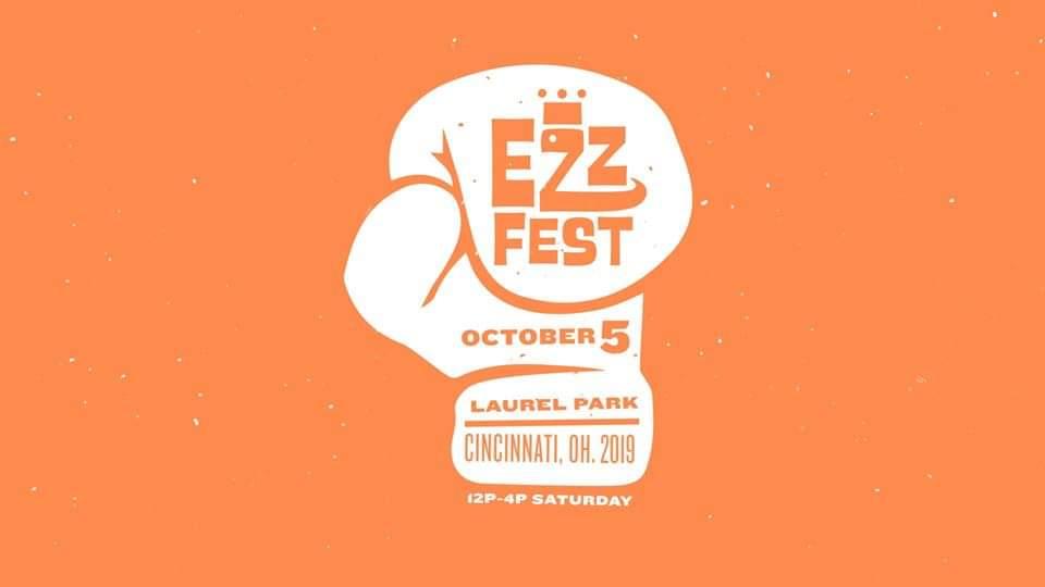 Ezz Fest