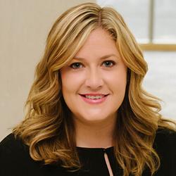 Lisa Diedrichs