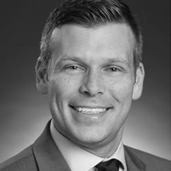 Jon Bresnen