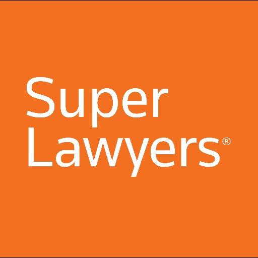 BGD Indiana Super Lawyers