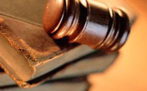 Arbitration ruling in Kentucky