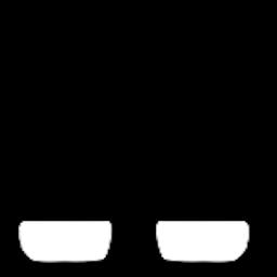 Max Face Logo PNG