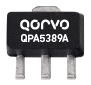 QPA5389A