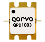 QPD1003