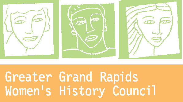 Greater Grand Rapids Womens History Council