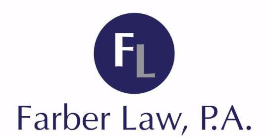 Farber Law