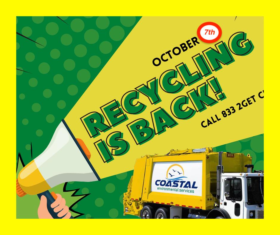 Recycling-Returns Edit-oct-2021.png