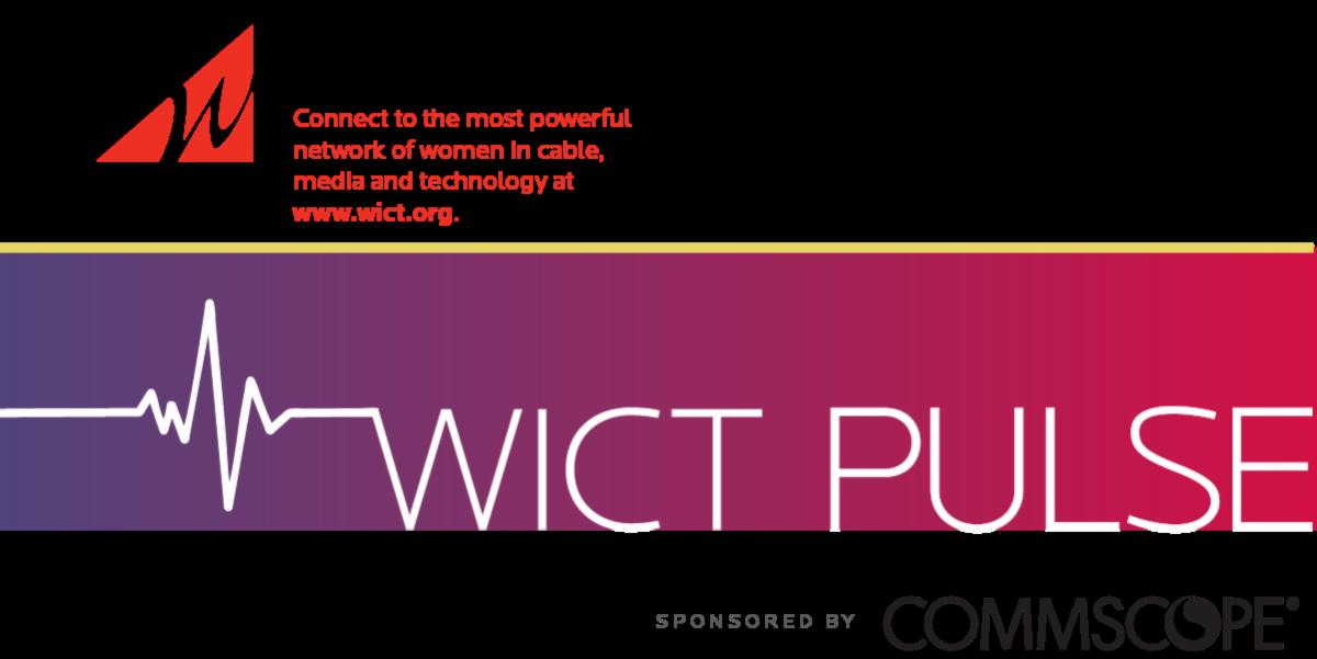 Spring 2020 WICT Pulse header