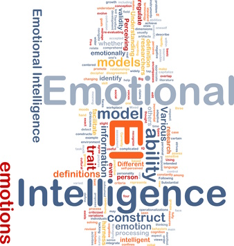 Emotional Intellligence
