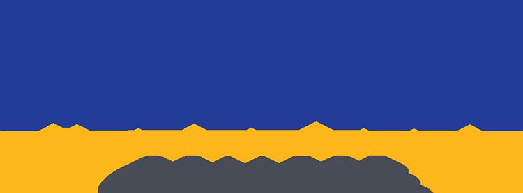 Maria College logo